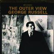 George Russell, Outer View (CD)