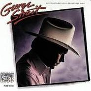 George Strait, Does Fort Worth Ever Cross Your Mind (CD)
