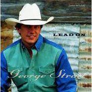 George Strait, Lead On (CD)