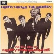 Gerry & The Pacemakers, Ferry Cross The Mersey:  All The Hits Of Gerry And The Pacemakers (CD)