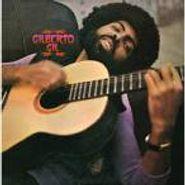 Gilberto Gil, Gilberto Gil (Nêga) (CD)