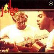 Gilberto Gil, Gil E Jorge (CD)