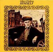 Gilbert O'Sullivan, Himself (CD)