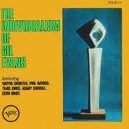 Gil Evans, The Individualism Of Gil Evans (CD)