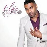 Ginuwine, Elgin (CD)