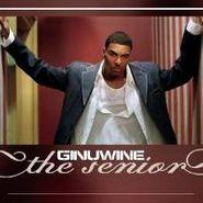 Ginuwine, Senior (CD)