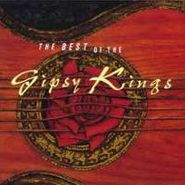 Gipsy Kings, The Best Of The Gipsy Kings (CD)