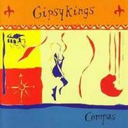 Gipsy Kings, Compas (CD)