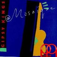 Gipsy Kings, Mosaique (CD)