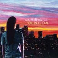 Girl In A Coma, Exits & All The Rest (CD)