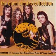 Hello, The Glam Rock Singles Collection (CD)