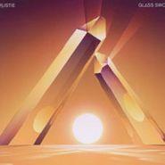 Rustie, Glass Swords (CD)