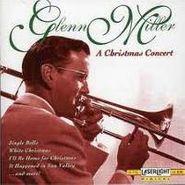Glenn Miller, A Christmas Concert (CD)