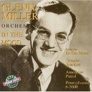 The Glenn Miller Orchestra, In The Mood (CD)