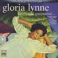 Gloria Lynne, Lonely & Sentimental (CD)