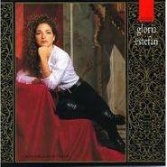 Gloria Estefan, Exitos De Gloria Estefan (CD)