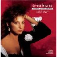 Gloria Estefan, Let It Loose (CD)