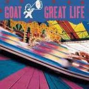 Goat, Great Life (CD)
