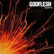 Godflesh, Hymns (CD)