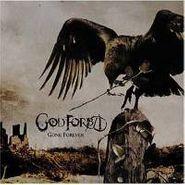 God Forbid, Gone Forever (CD)