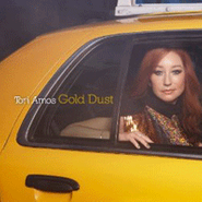 Tori Amos, Gold Dust [Deluxe Edition] (CD)