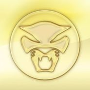 Thundercat, Golden Age of Apocalypse (CD)