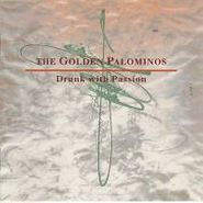 The Golden Palominos, Drunk With Passion (CD)