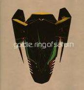 Goldie, Ring Of Saturn (CD)