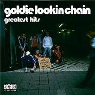 Goldie Lookin Chain, Greatest Hits (CD)