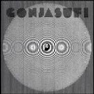 GonjaSufi, A Sufi & A Killer (LP)