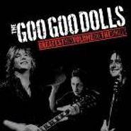 Goo Goo Dolls, Greatest Hits Volume One - The Singles (CD)