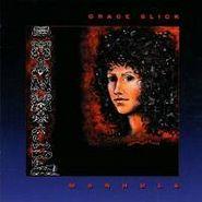Grace Slick, Manhole (CD)