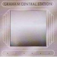 Graham Central Station, Mirror (CD)