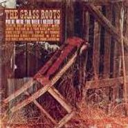 The Grass Roots, Where Were You When I Needed You (CD)