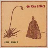 Gregory Isaacs, Cool Ruler (CD)