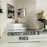 Grinderman, Grinderman 2 RMX (CD)