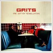 Grits, The Art Of Translation (CD)
