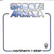 Groove Armada, Northern Star (CD)