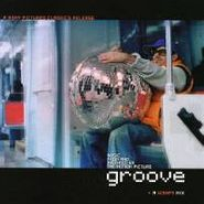Various Artists, Groove [OST] (CD)