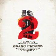 Guano Padano, 2 (CD)