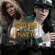 Gucci Mane, Baytl (CD)