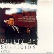 James Newton Howard, Guilty By Suspicion [OST] (CD)