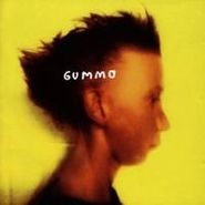 Various Artists, Gummo [OST] (CD)