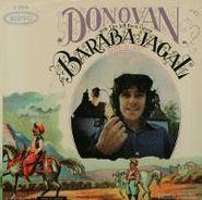 """Donovan, Goo Goo Barabajagal (Love Is Hot) / Trudi (7"""")"""