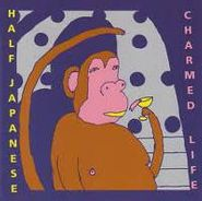 Half Japanese, Charmed Life (CD)