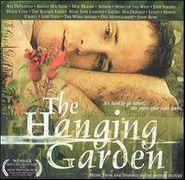 Various Artists, The Hanging Garden [OST] (CD)