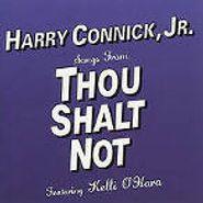 Harry Connick Jr., Songs From Thou Shalt Not [Original Broadway Cast] (CD)
