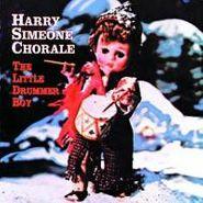 Harry Simeone Chorale, The Little Drummer Boy (CD)