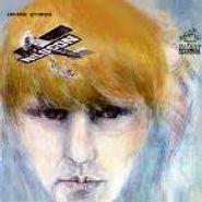 Harry Nilsson, Aerial Ballet (CD)