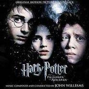 John Williams, Harry Potter & the Prisoner of Azkaban